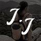 JustJane - Responsive WordPress Blog Theme