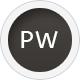 PremiumWebs