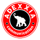 adexxia