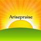 Arisepraise