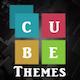 CubeThemes_