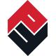 Pf-logo-mark-80x80