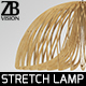 Wattalamp Stretch Lamp
