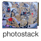 Photostack jQuery Plugin
