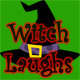 Witch Laughs