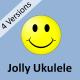 Jolly Ukulele