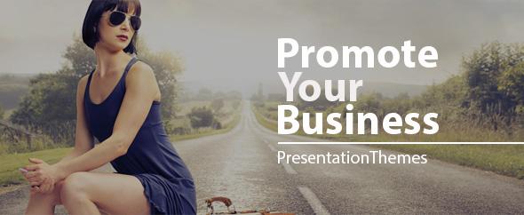 PresentationThemes