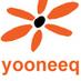 yooneeq