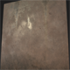 Concrete Wall -Damp with leaks-