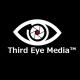 ThirdEyeMedia