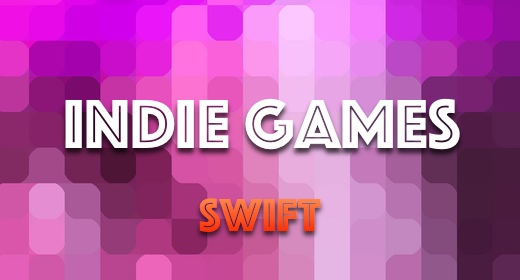 Games (Swift)