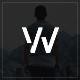 WhiteBlack - A Responsive WordPress Blog Theme - ThemeForest Item for Sale