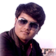 Rahul_Kachhad