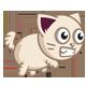 Run Run Cat - Admob + Leaderboard and Endless