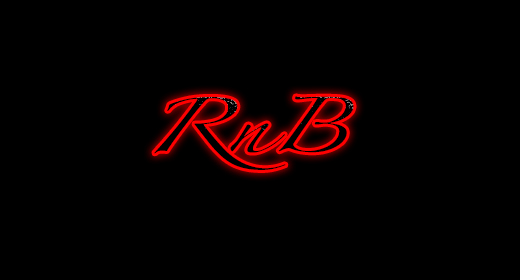 R n B, Hip-Hop, Rap