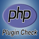 Plugin Check - Quality Control for Plugins