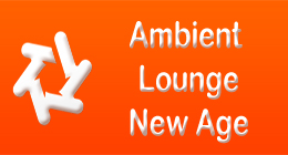 Ambient/Lounge/New Age