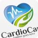 Cardio Care / Heart - Logo Template