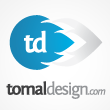 tomaldesign