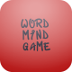 Word Mind Game