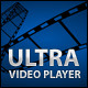 Ultra XML Video Player - ActiveDen Item for Sale
