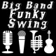 Big Band Funky Swing