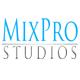 MixProStudios