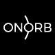 onorb