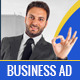 Rio Multipurpose - GWD HTML5 Ad Banners