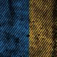 18 Halftone Transparent Textures