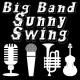 Big Band Sunny Swing