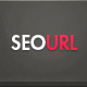 SEOUrl - Easy Search-Engine-Friendly URLs.