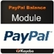 PayPal Balance Module for Kayebo - CodeCanyon Item for Sale