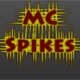 MovieClip Spikifier AS3 - ActiveDen Item for Sale