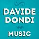 DavideDondi