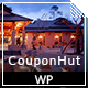 CouponHut – Coupons & Deals WordPress Theme (Directory & Listings) Download