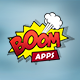 boom-apps