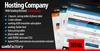 01_hosting_company.__thumbnail