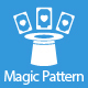 Magic Pattern Pro Illustrator script