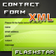 Contact Form Xml - ActiveDen Item for Sale