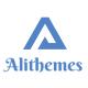 alithemes