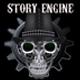 StoryEngine