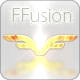 Flash-Fusion