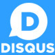 Disqus Comment System for Adobe Muse - CodeCanyon Item for Sale
