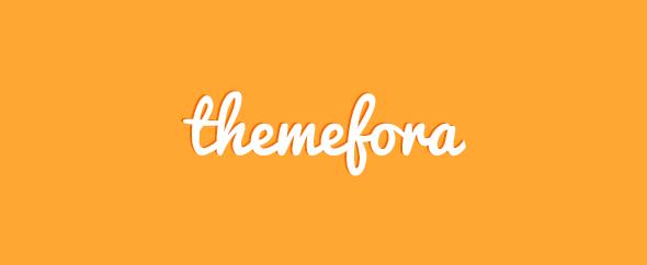Themefora_banner