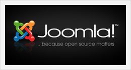 Joomla Components