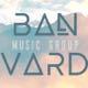 BanvardMusicGroup