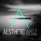 Aesthetic_art