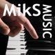 miksmusic