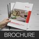 Interior Brochure Catalog Design v2
